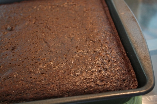 ChocolateCake5