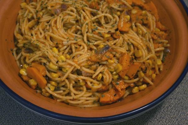 spaghettijeera61