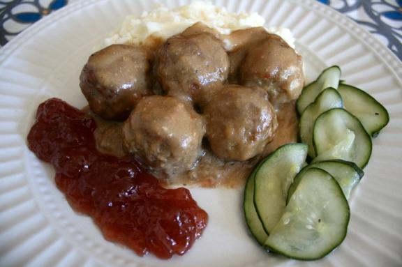 SwedishMeatballs11