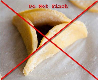 hamantaschen-do-not-pinch