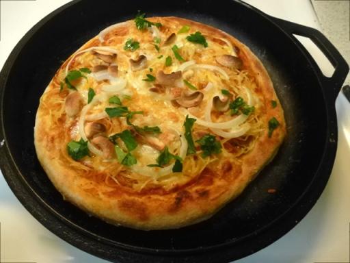 PIzzaSpaghettiSquash10