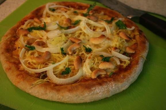 PIzzaSpaghettiSquash13