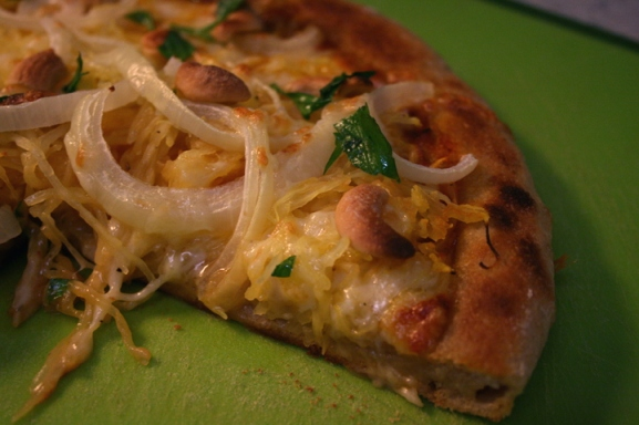 PizzaSpaghettiSquash14