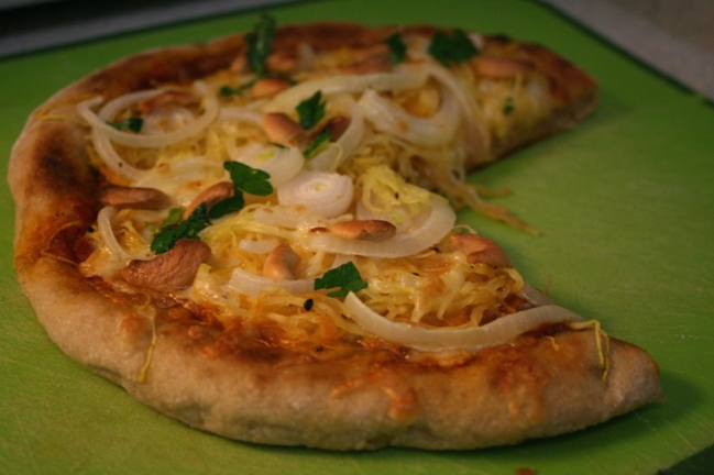PizzaSpaghettiSquash15