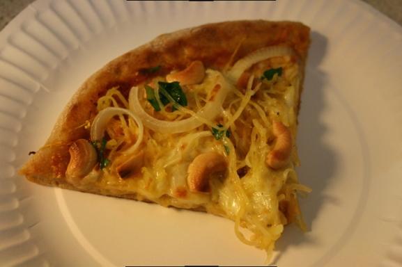 PizzaSpaghettiSquash16