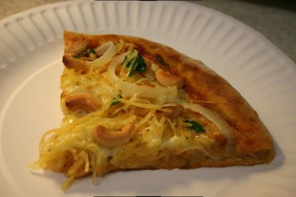 PIzzaSpaghettiSquash17