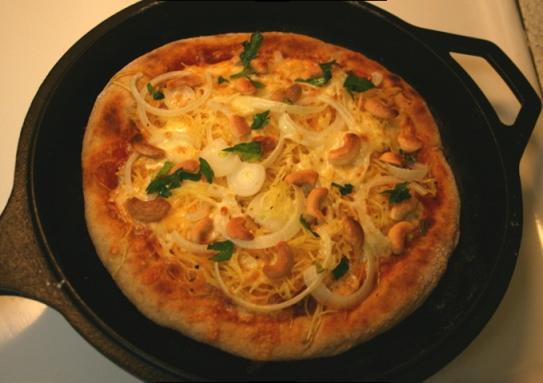 PizzaSpaghettiSquash18