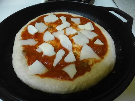 PIzzaSpaghettiSquash4
