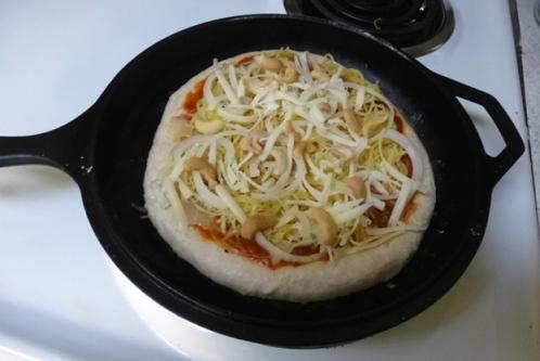 PizzaSpaghettiSquash6