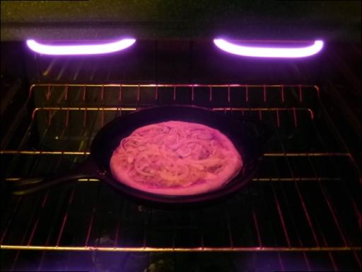 PizzaSpaghettiSquash9