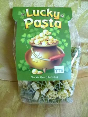 LuckyPasta8