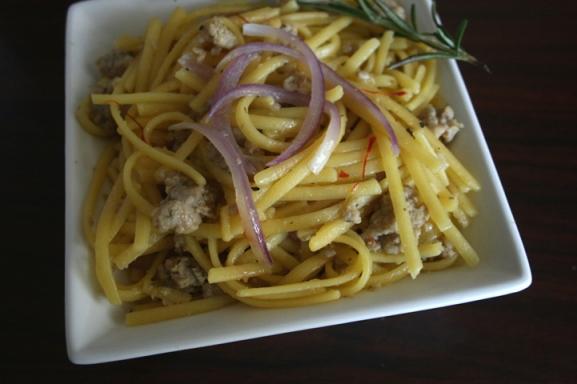PastaAlVino1