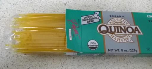 PastaAlVino9