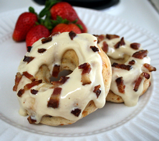 donutsdepaodequeijocombacon1