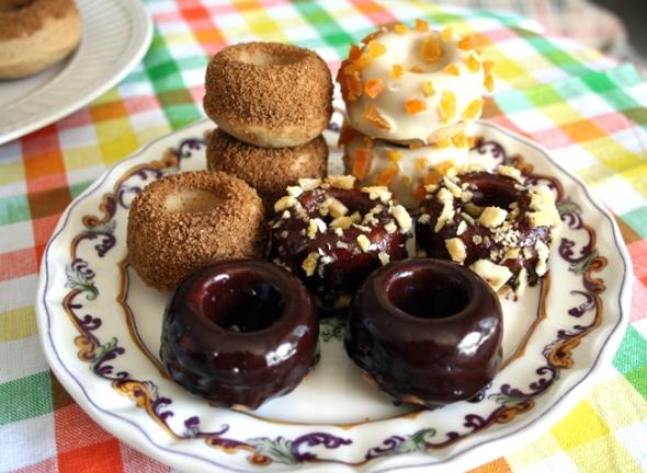 DoughnutDay1
