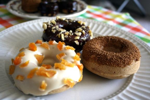 DoughnutDay2