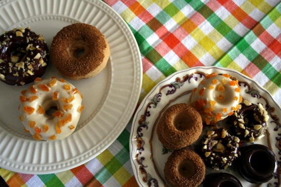 DoughnutDay4