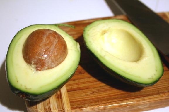 AvocadoMukikameSalad12