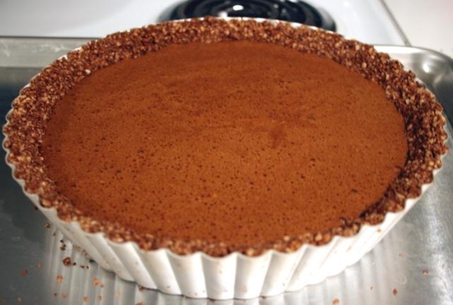 ChocolateAlmondPie10