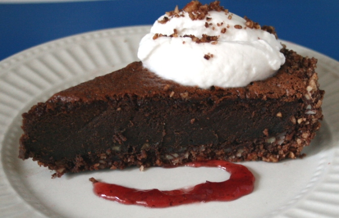 ChocolateAlmondPie2