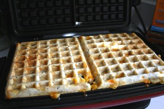Chicken&WafflesBLAT10