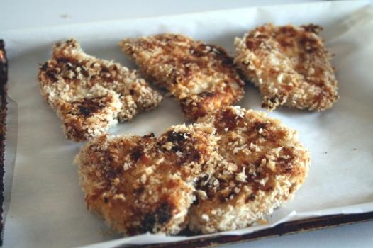 Chicken&WafflesBLAT6