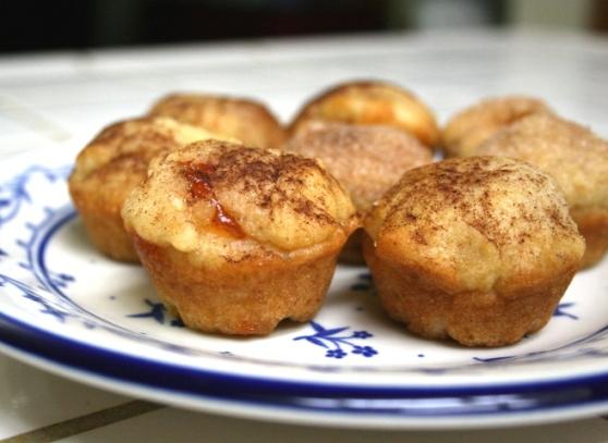 DonutMuffi2