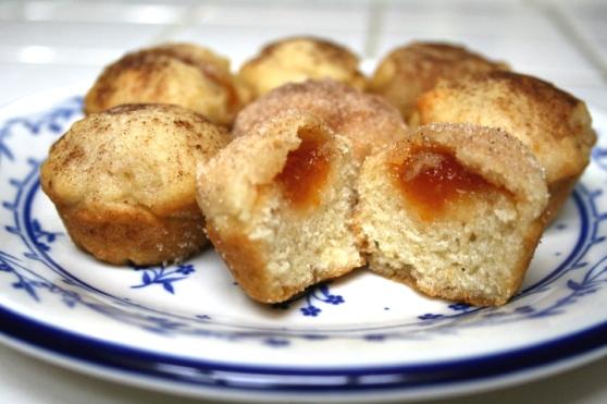 DonutMuffin1