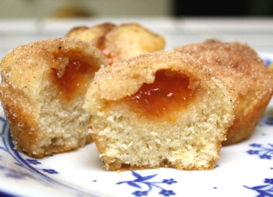 DonutMuffin3