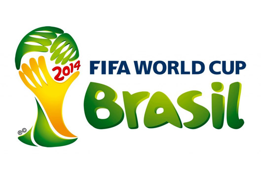 World_Cup_for_Website